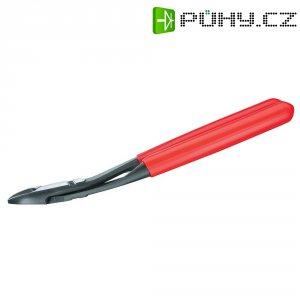 Kleště silové štípací Knipex 74 21 160, 160 mm