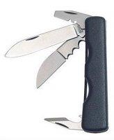 Nůž elektrikářský Mikov 336NH4