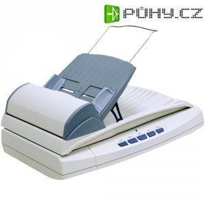 Skener dokumentů Plustek SmartOffice PL1500, 1200 x 1200 dpi, 12 str./min, USB