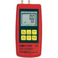 Barometr Greisinger GMH 3161-07 , -10 až 350 mbar, 115160