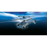 RC model vrtulníku Revell Control Sky Fun