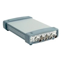 Generátor funkcí Agilent Technologies U2761A, 1 kanál, 20 MHz