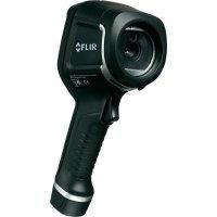 Termokamera Flir E4, -20 - 250 °C, 80 x 60 px