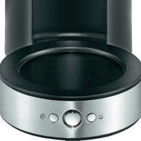 Kávovar WMF Lono Thermo, 0412110011, 900 W, nerez