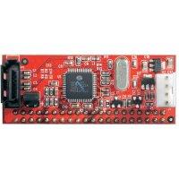 HDD konvertor IDE na SATA, 974452