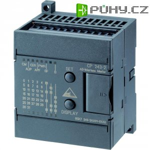 Modul Siemens AS-interface CP 243-2