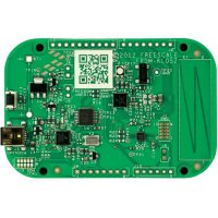 Vývojová deska Freescale Freedom FRDM-KL05Z