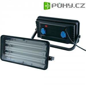 Reflektor Brennenstuhl Power Jet-Light, 3x 36 W