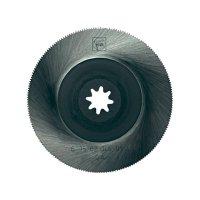 Okružní pilový list Fein 85 mm