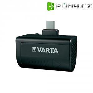 Mobilní microUSB Powerpack VARTA Emergency Lithium 1600 mAh