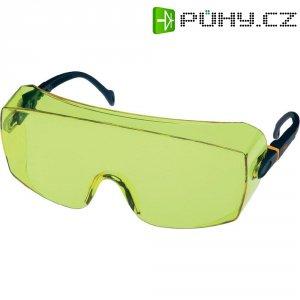 Ochranné brýle 3M 2802