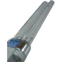 Náhradní UVC zářivka Mauk, 7 W (321)