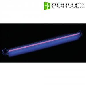 Zářivka se studenou katodou a invertorem Conrad, 4mm x 300 mm, ultrafialová