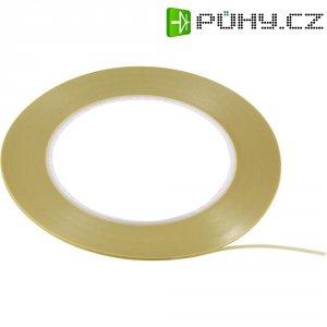 Airbrush linkovací páska ACT A.T., 6,0 mm x 66 m