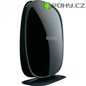 WiFi repeater Belkin F9K1106de, 300 MBit/s, 2.4 a 5 GHz