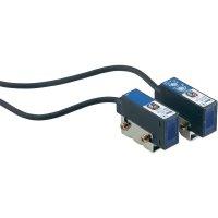 Detektor vody IR LED SA1W (SA1W-MK1176)