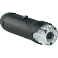 Sportovní outdoorová HD kamera Sports 720p