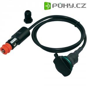 Prodlužovací kabel Baas ZA14