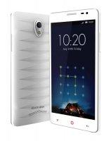 """Telefon iGET BLACKVIEW V3W, 5"""", bílý"""