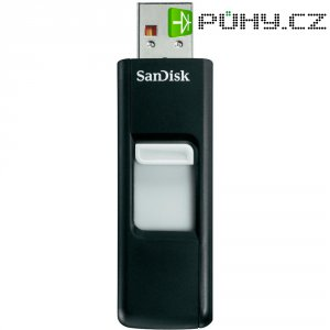 Flash disk SanDisk Cruzer 16GB , USB 2.0