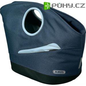 Taška na jízdní kolo ABUS ST-4705 KF Easy