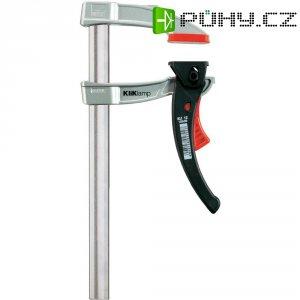 Upínací svorka Bessey Kliklamp KLI 12, 200 mm