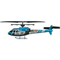 RC model vrtulníku Silverlit PicooZ XL Eurocopter, RtF
