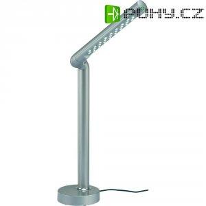 Stojací LED lampa IM855