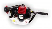 Motorový zemní vrták GardeTech HL490A