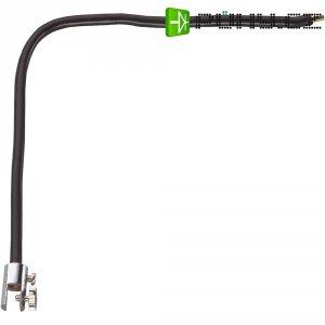 Napájecí adaptér pro kolejnicový systém SLV Wave, 138808, 12 V, 2 ks