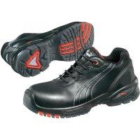 Pracovní boty Flex, Puma, SW,velikost 39,S3