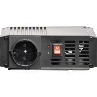 Měnič napětí Voltcraft PSW 300-12-G, 12 V/DC, 300 W