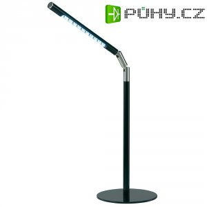 USB LED lampa s 21 LED