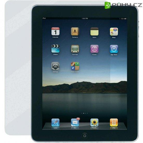 Ochranná fólie na displej Manhattan iPad 2 - Kliknutím na obrázek zavřete