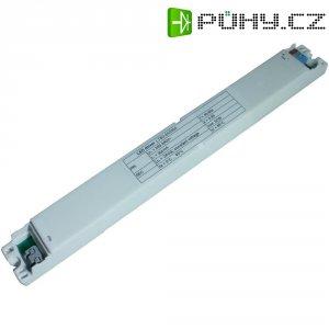 Napájecí zdroj LED LT-Serie LT60-24/2500, 2,5 A, 220-240 V/AC