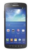 Samsung i9295 Galaxy S4 Active Gray (GT-I9295ZAAETL)