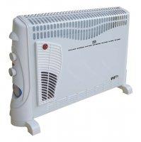 Elektrický konvektor ELEM TC2104TVTIM - 2000W