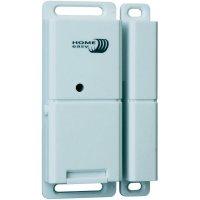 Bezdrátový dveřní/okenní kontakt Home Easy, HE852, 50 m