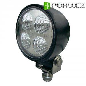LED světlomet Hella Modul 70