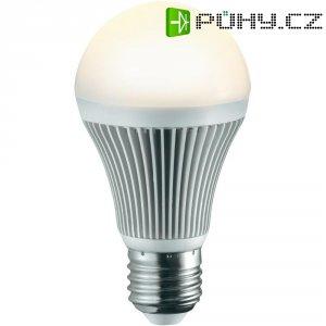 LED žárovka, 8632c15a, E27, 6,5 W, 230 V, 113 mm, teplá bílá