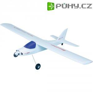 RC model letadla Graupner Elektro-Trainer S, 1200 mm, ARF