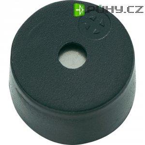 Magnetický bzučák kepo KPX-G1212UB-6399