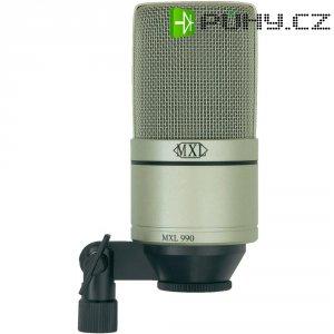 Mikrofon MXL 990