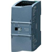 Rozšiřovací PLC modul Siemens SM 1223 (6ES7223-1BL32-0XB0)