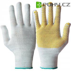 Pracovní rukavice KCL PolyNOX N ESD, 926 07, vel. 7