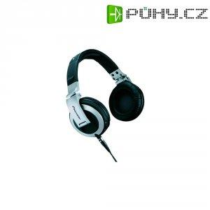 Sluchátka Pioneer HDJ-2000