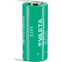 Speciální lithiová baterie Varta CR 2/3 AA SLF