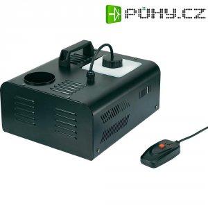 Výrobník mlhy Mc Crypt DB-56