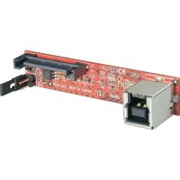 HDD konvertor SATA/USB 3.0