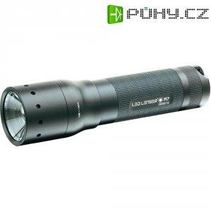 Kapesní LED svítilna LED Lenser M 7 x 8507, černá